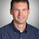 Paul Dybdahl