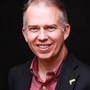 Carl Cosaert