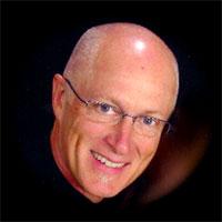 Phil Muthersbaugh